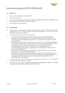 thumbnail of Vereinssatzung 110318