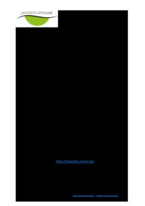 thumbnail of Bankverbindung und SEPA – Lastschrift proVLS 12-2018